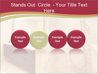 0000077738 PowerPoint Template - Slide 76