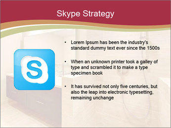 0000077738 PowerPoint Template - Slide 8