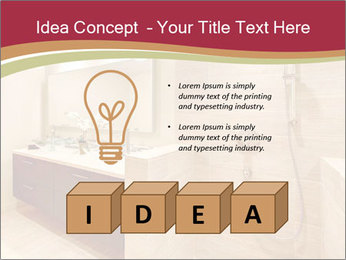 0000077738 PowerPoint Template - Slide 80