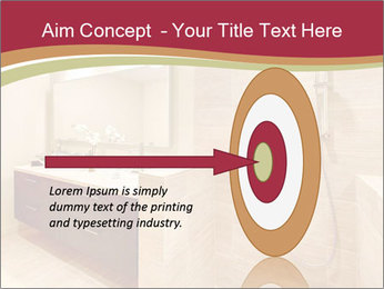 0000077738 PowerPoint Template - Slide 83