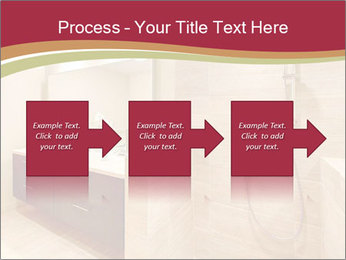 0000077738 PowerPoint Template - Slide 88