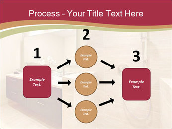 0000077738 PowerPoint Template - Slide 92
