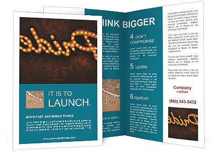 0000077739 Brochure Template