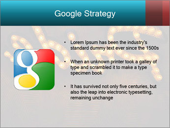 0000077739 PowerPoint Templates - Slide 10