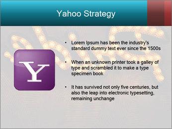 0000077739 PowerPoint Templates - Slide 11