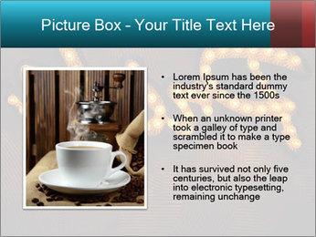 0000077739 PowerPoint Templates - Slide 13