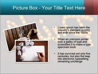 0000077739 PowerPoint Templates - Slide 20