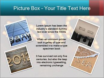 0000077739 PowerPoint Templates - Slide 24