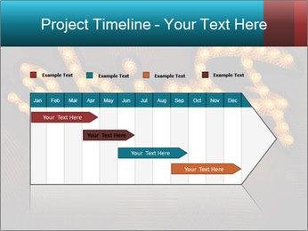 0000077739 PowerPoint Templates - Slide 25