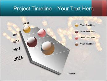 0000077739 PowerPoint Templates - Slide 26