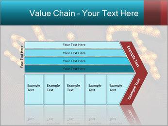 0000077739 PowerPoint Templates - Slide 27