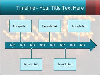 0000077739 PowerPoint Templates - Slide 28