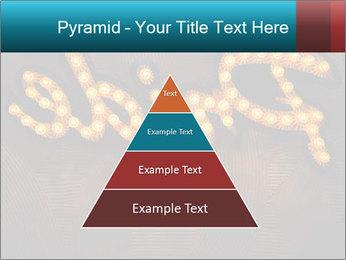 0000077739 PowerPoint Templates - Slide 30