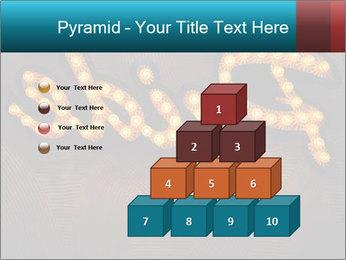 0000077739 PowerPoint Templates - Slide 31