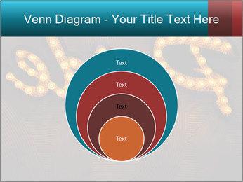 0000077739 PowerPoint Templates - Slide 34