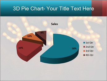 0000077739 PowerPoint Templates - Slide 35