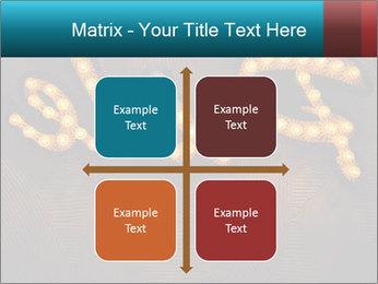 0000077739 PowerPoint Templates - Slide 37