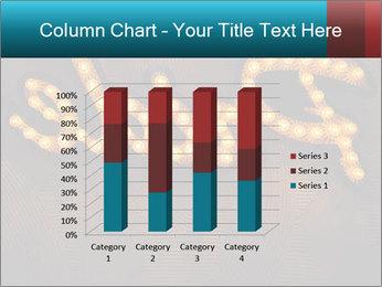 0000077739 PowerPoint Templates - Slide 50