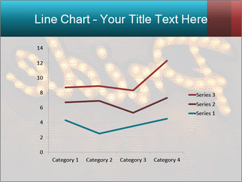 0000077739 PowerPoint Templates - Slide 54