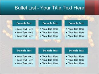 0000077739 PowerPoint Templates - Slide 56
