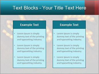0000077739 PowerPoint Templates - Slide 57