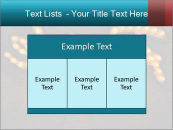 0000077739 PowerPoint Templates - Slide 59