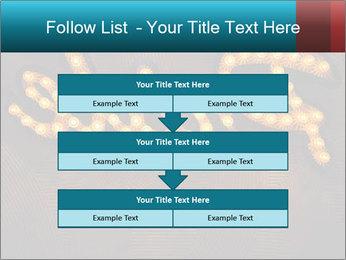 0000077739 PowerPoint Templates - Slide 60