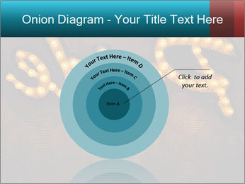 0000077739 PowerPoint Templates - Slide 61