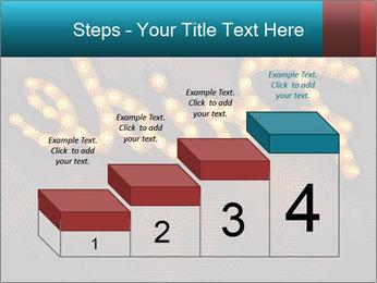 0000077739 PowerPoint Templates - Slide 64