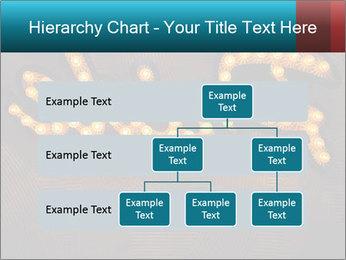 0000077739 PowerPoint Templates - Slide 67