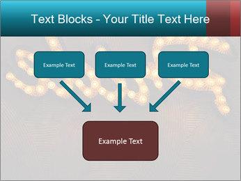 0000077739 PowerPoint Templates - Slide 70