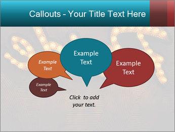 0000077739 PowerPoint Templates - Slide 73