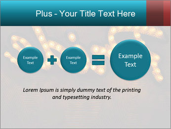 0000077739 PowerPoint Templates - Slide 75