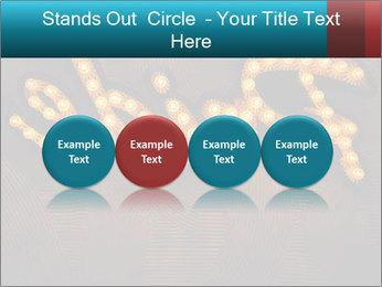 0000077739 PowerPoint Templates - Slide 76