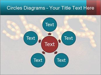 0000077739 PowerPoint Templates - Slide 78