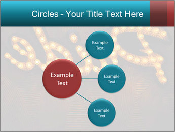 0000077739 PowerPoint Templates - Slide 79