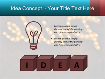 0000077739 PowerPoint Templates - Slide 80