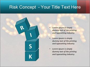 0000077739 PowerPoint Templates - Slide 81