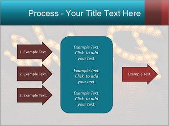 0000077739 PowerPoint Templates - Slide 85