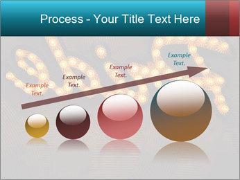 0000077739 PowerPoint Templates - Slide 87