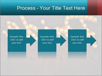 0000077739 PowerPoint Templates - Slide 88