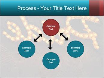 0000077739 PowerPoint Templates - Slide 91