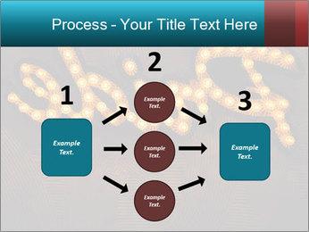 0000077739 PowerPoint Templates - Slide 92