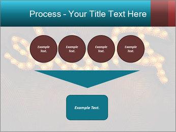 0000077739 PowerPoint Templates - Slide 93