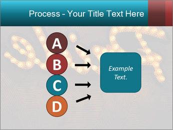 0000077739 PowerPoint Templates - Slide 94