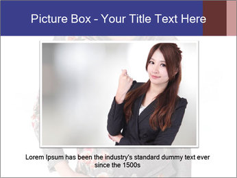 0000077740 PowerPoint Template - Slide 15