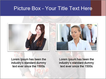 0000077740 PowerPoint Template - Slide 18