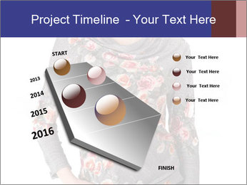 0000077740 PowerPoint Template - Slide 26