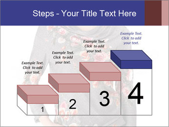 0000077740 PowerPoint Template - Slide 64