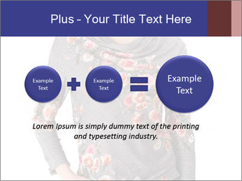 0000077740 PowerPoint Template - Slide 75